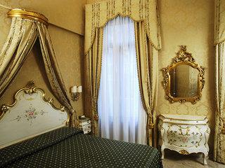 Hotel Hotel Canaletto Wohnbeispiel