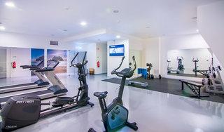 Hotel Hotel Da Rocha Sport und Freizeit