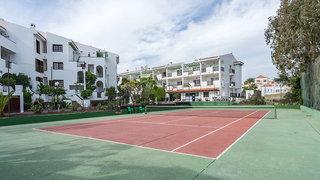 Hotel Blue Sea Callao Garden Sport und Freizeit