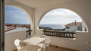 Hotel Blue Sea Callao Garden Wohnbeispiel