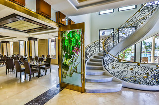 Hotel Holiday Beach Danang Hotel & Spa Restaurant