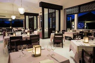 Hotel Fusion Maia Da Nang Restaurant