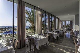 Hotel Akti Imperial Restaurant