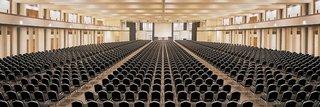 Hotel Akti Imperial Konferenzraum