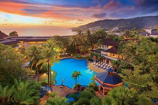 Hotel The Diamond Cliff Resort & Spa Außenaufnahme