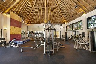 Hotel Viva Wyndham Maya Sport und Freizeit