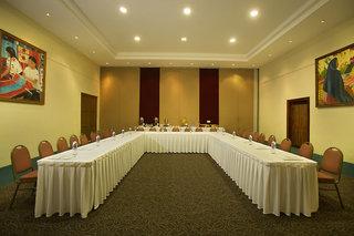 Hotel Viva Wyndham Maya Konferenzraum