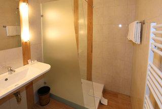Hotel Aktiv Hotel Elan Oberau Wellness