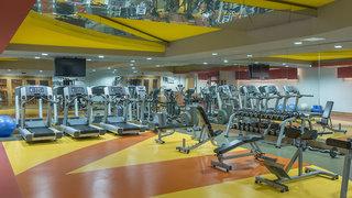 Hotel Royal Dragon Sport und Freizeit