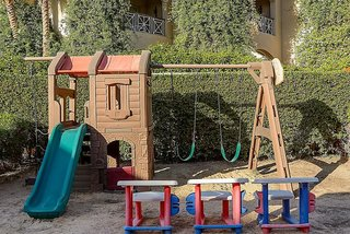 Hotel COOEE Prima Life Makadi Resort Kinder