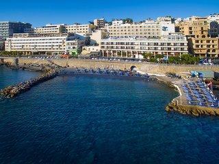 Hotel Avra Hotels Collection Hermes Hotel Außenaufnahme
