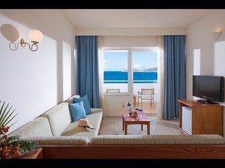 Hotel Avra Hotels Collection Hermes Hotel Wohnbeispiel