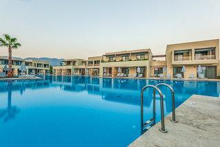 Hotel Astir Odysseus Resort & Spa Pool