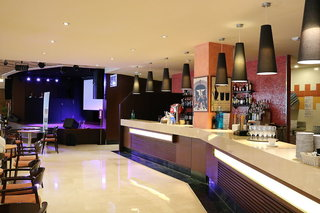 Hotel Golden Bahia de Tossa & Spa Bar