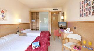 Hotel Golden Bahia de Tossa & Spa Wohnbeispiel