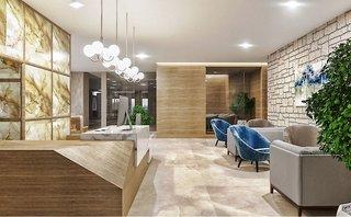Hotel Petousis Hotel & Suites Wellness