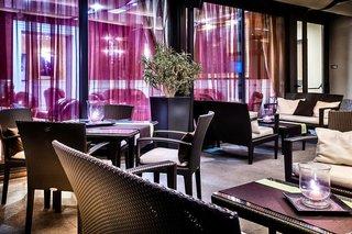 Hotel Best Western Plus Felice Casati Restaurant