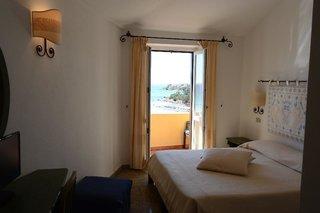 Hotel Castello Hotel Wohnbeispiel