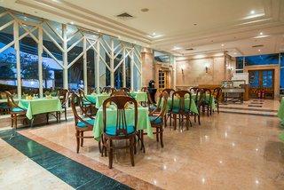 Hotel Shams Safaga Resort Restaurant
