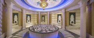 Hotel Crystal Palace Luxury Resort & Spa Wellness