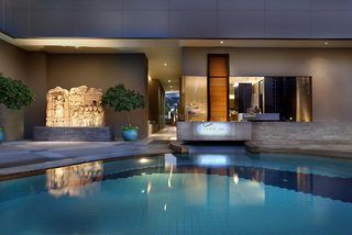 Hotel Amari Watergate Wellness