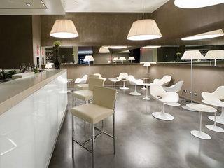 Hotel Nhow Milano Bar