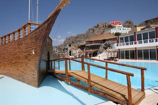 Hotel Kalypso Cretan Village Pool