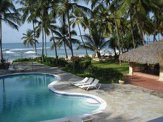 Hotel Playa Esmeralda Außenaufnahme