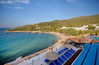 Hotel Samara Strand
