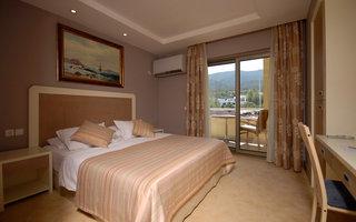Hotel Samara Wohnbeispiel