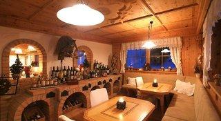 Hotel Alpenkönigin Bar