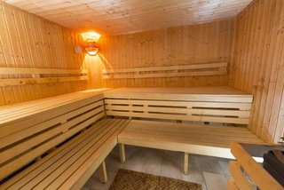 Hotel Alpenhotel Weitlanbrunn Wellness