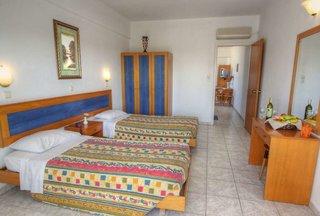 Hotel Kassandra Family Apart Hotel & Spa Wohnbeispiel