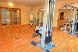 Hotel Kassandra Family Apart Hotel & Spa Sport und Freizeit