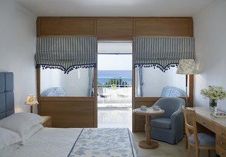 Hotel Mitsis Norida Beach Wohnbeispiel