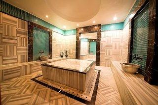 Hotel Limak Atlantis Deluxe Resort & Hotel Wellness