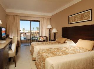 Hotel Jaz dar El Madina Wohnbeispiel