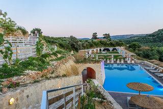 Hotel CHC Rimondi Grand Resort & Spa Pool