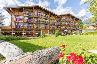 Hotel Alpenland Sporthotel Maria Alm Außenaufnahme