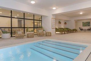 Hotel HM Ayron Park Wellness