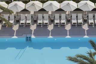 Hotel HM Ayron Park Pool