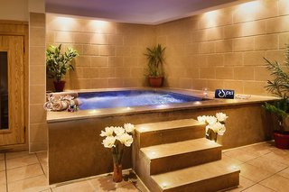 Hotel Sol y Mar Paradise Beach demnächst Balina Paradise Abu Soma Wellness