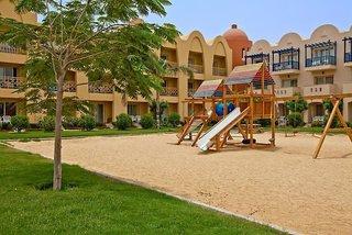 Hotel Titanic Beach Spa & Aqua Park Kinder
