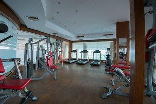 Hotel Imperial Shams Abu Soma Sport und Freizeit