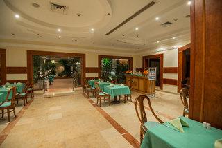 Hotel Imperial Shams Abu Soma Restaurant
