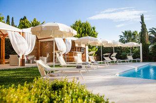 Hotel Ostia Antica Park Pool