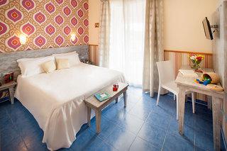 Hotel Ostia Antica Park Wohnbeispiel