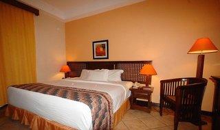 Hotel Aanari Hotel & Spa Wohnbeispiel