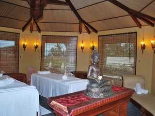 Hotel Aanari Hotel & Spa Wellness