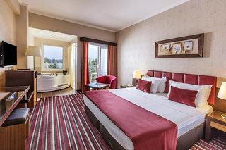Hotel Aqua Fantasy Hotel & Spa Wohnbeispiel